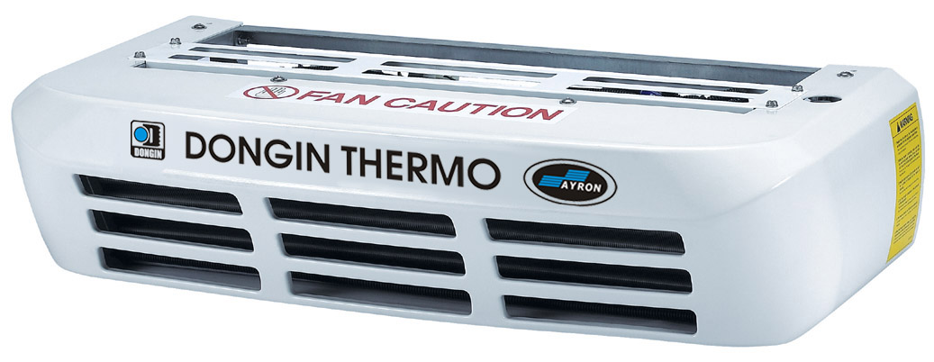 Dongin Thermo
